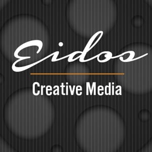 Profile picture for Eidos Creative Media