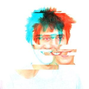 Profile picture for Roygbiv