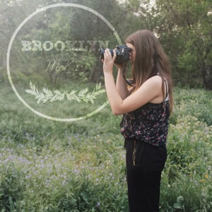 Profile picture for Brooklyn McKay
