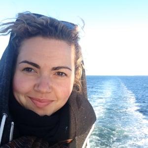 Profile picture for Sine Vadstrup Brooker
