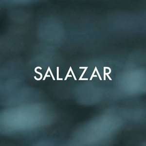 Profile picture for Salazar