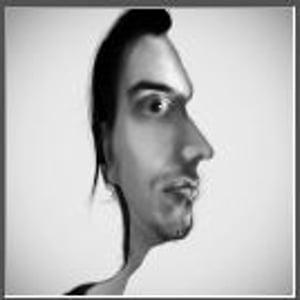 Profile picture for Kazakov Roman