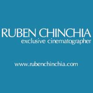 Profile picture for Rubén Chinchía