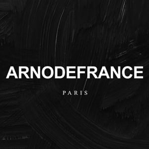 Profile picture for ARNODEFRANCE