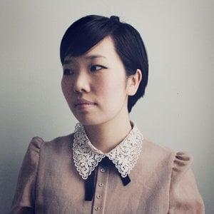 Profile picture for Dan-ah Kim