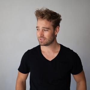 Profile picture for Leon Kowalski