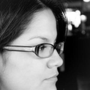Profile picture for Paula Baez