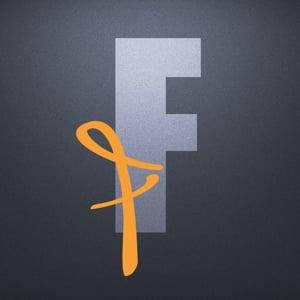 Profile picture for FreeFilm Production
