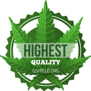 Profile picture for Green Shield