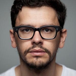 Profile picture for Nachoinigo
