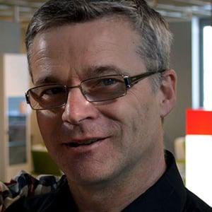 Profile picture for Anton Kapfer