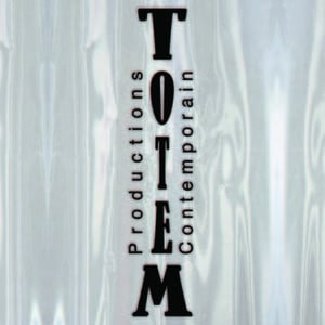 Profile picture for Totem Contemporain