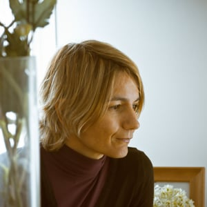 Profile picture for Martínez