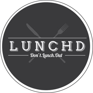 Profile picture for Lunch'd