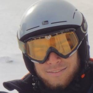 Profile picture for Leonardo Sibani
