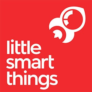 Profile picture for Little Smart Things