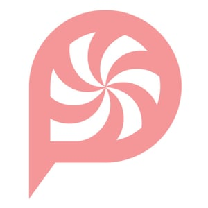 Profile picture for Print Peppermint