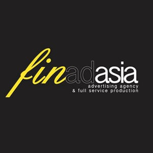 Profile picture for fin ad asia
