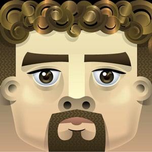 Profile picture for mauco sosa