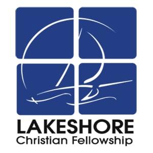 Profile picture for LakeshoreCF Creative