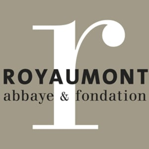 Profile picture for Royaumont
