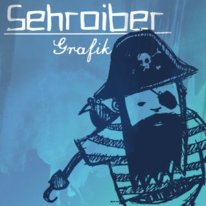 Profile picture for Sehroiber