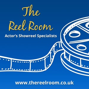 Profile picture for The Reel Room