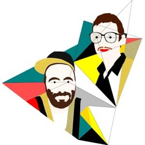 Profile picture for Mr. & Mr.