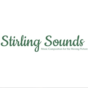 Profile picture for StirlingSounds