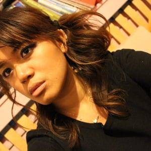 Profile picture for Katrina