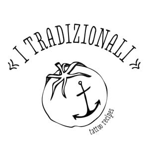 Profile picture for I Tradizionali