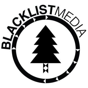Profile picture for Blacklist Media