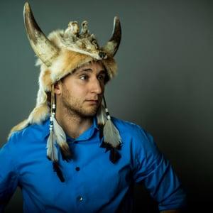 Profile picture for Max Esposito