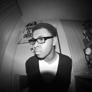 Profile picture for Sterling Hampton