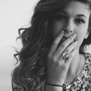 Profile picture for Seannie Bryan