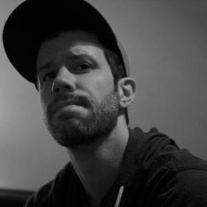 Profile picture for Kevin Norton