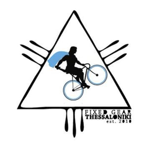 Profile picture for Fixed Gear Thessaloniki