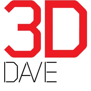 Profile picture for Dave Head