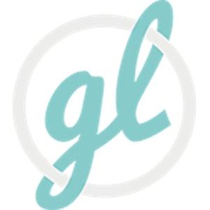Profile picture for Gareth Langford