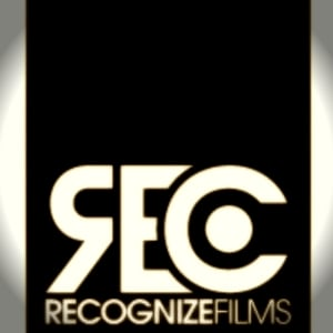 Profile picture for recognize films