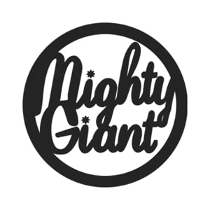 Profile picture for Mighty Giant