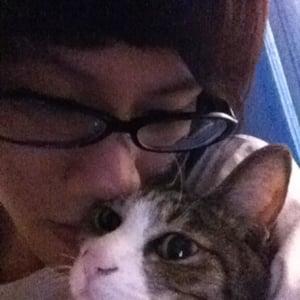 Profile picture for yuki.aril9