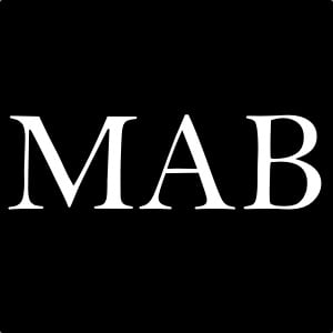Profile picture for Mad as Birds