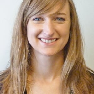 Profile picture for Ericha G