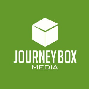 Profile picture for Journey Box Media