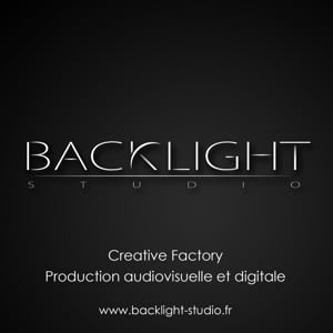 Profile picture for Backlight Studio