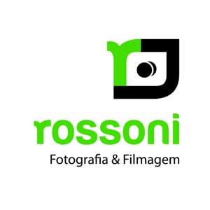Profile picture for Rossoni Produtora