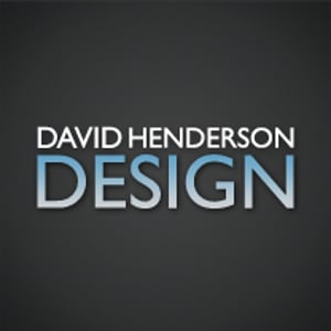 Profile picture for David Henderson