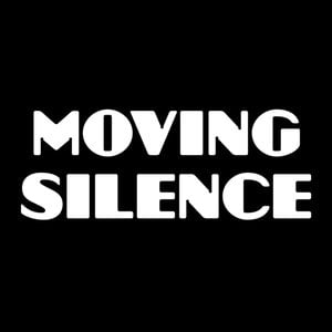 Profile picture for Moving_Silence
