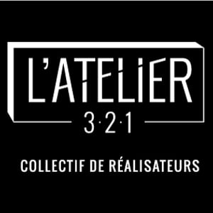 Profile picture for L'Atelier 321